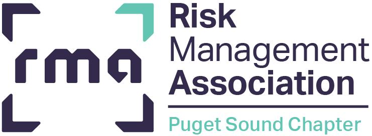 RMA Puget Sound Logo